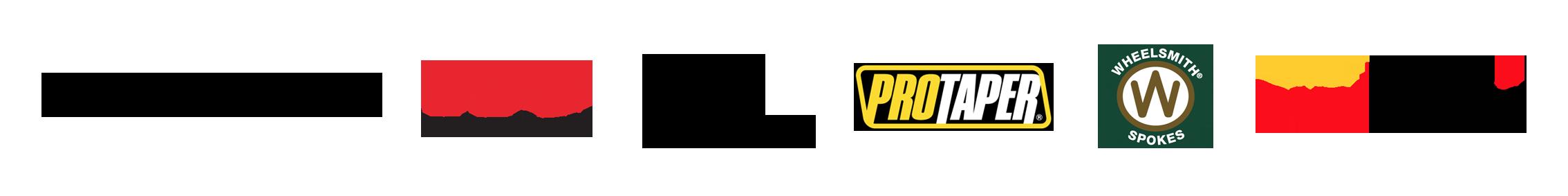 Logo-Head-Flow-Webb.png