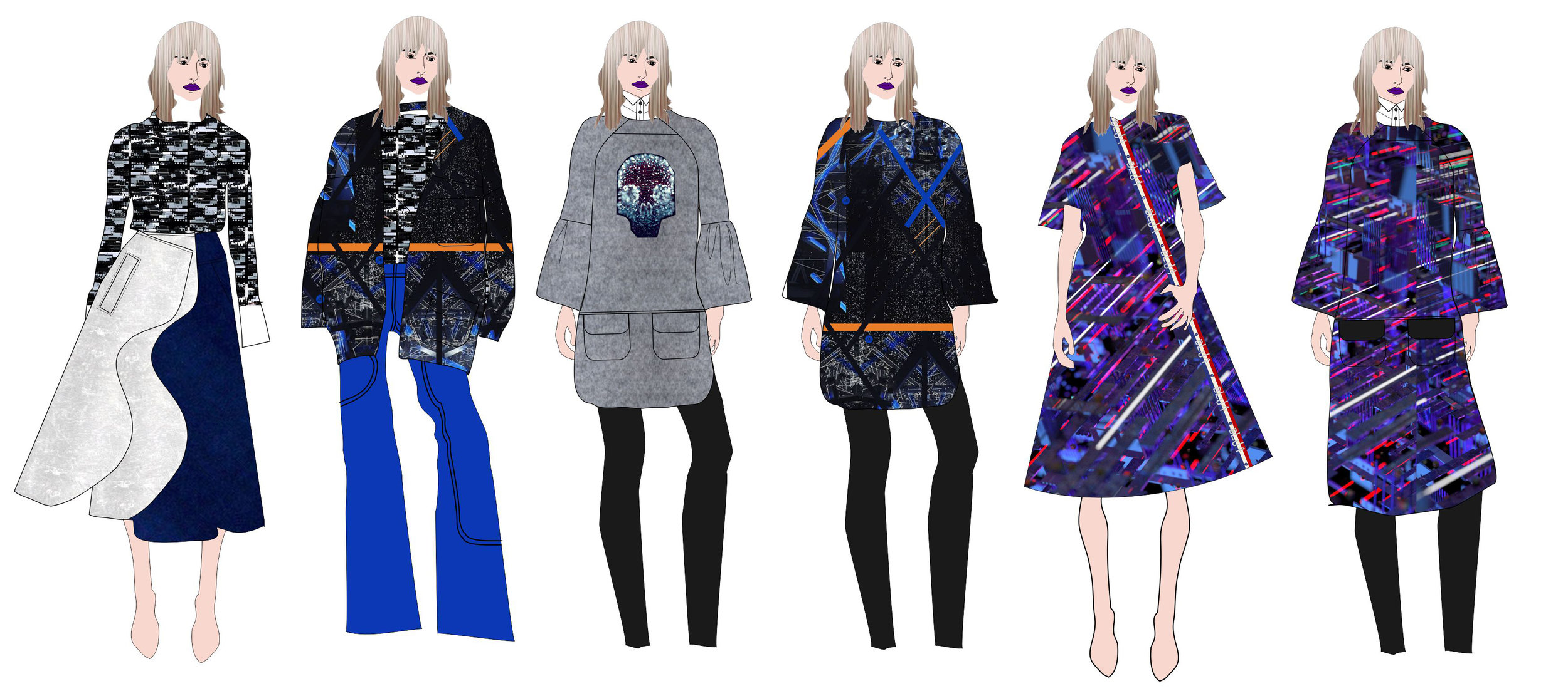 Design idea NEW 02 kopie.jpg