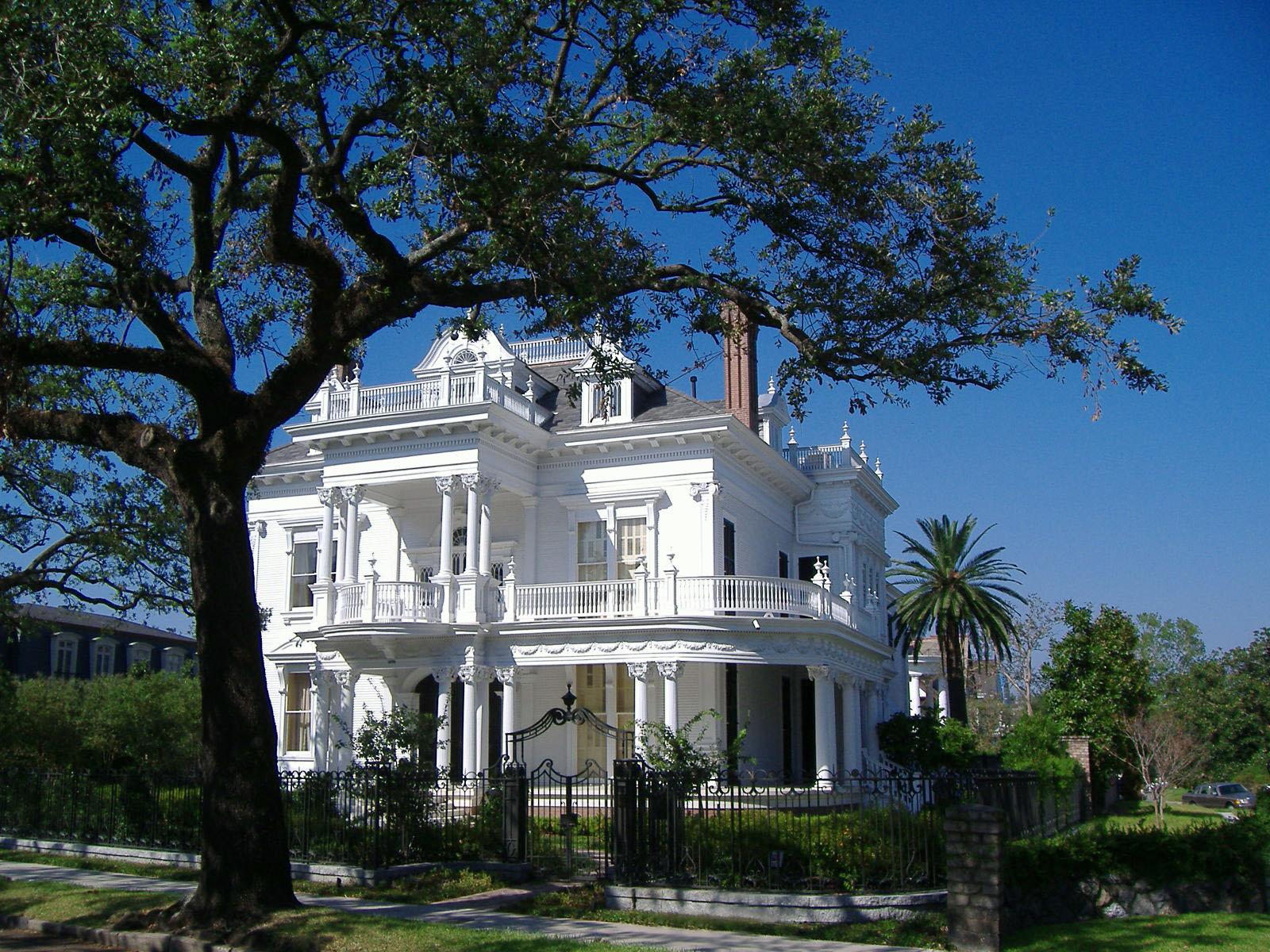 FAYARD - MAIN HOUSE.JPG