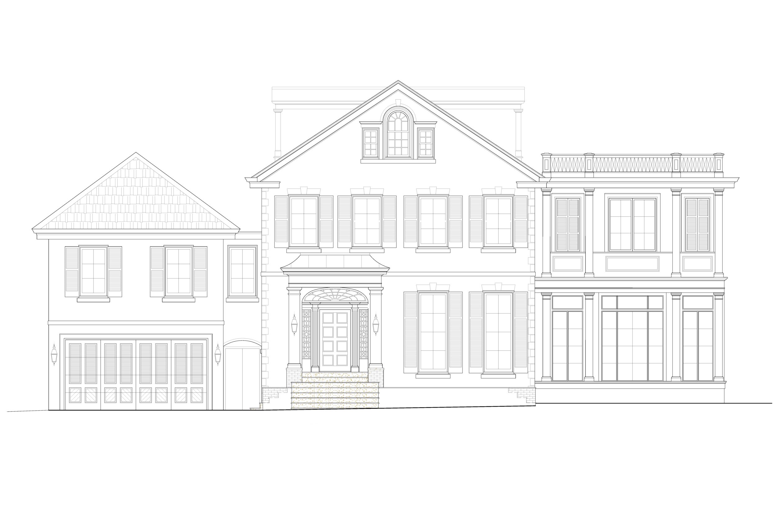 FRONT FACADE - OPT 3 gone.png
