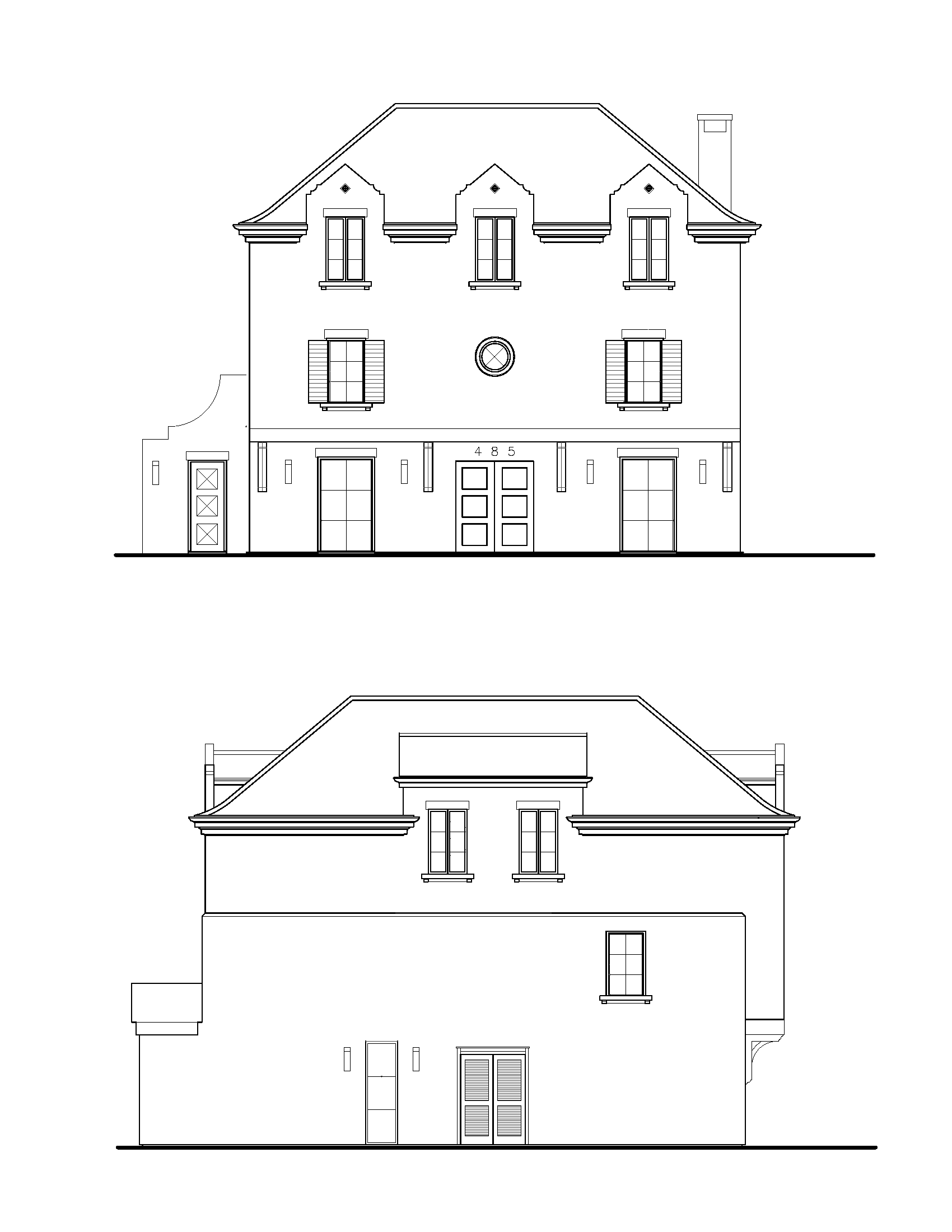 FACADES WITH BRACKETS.png