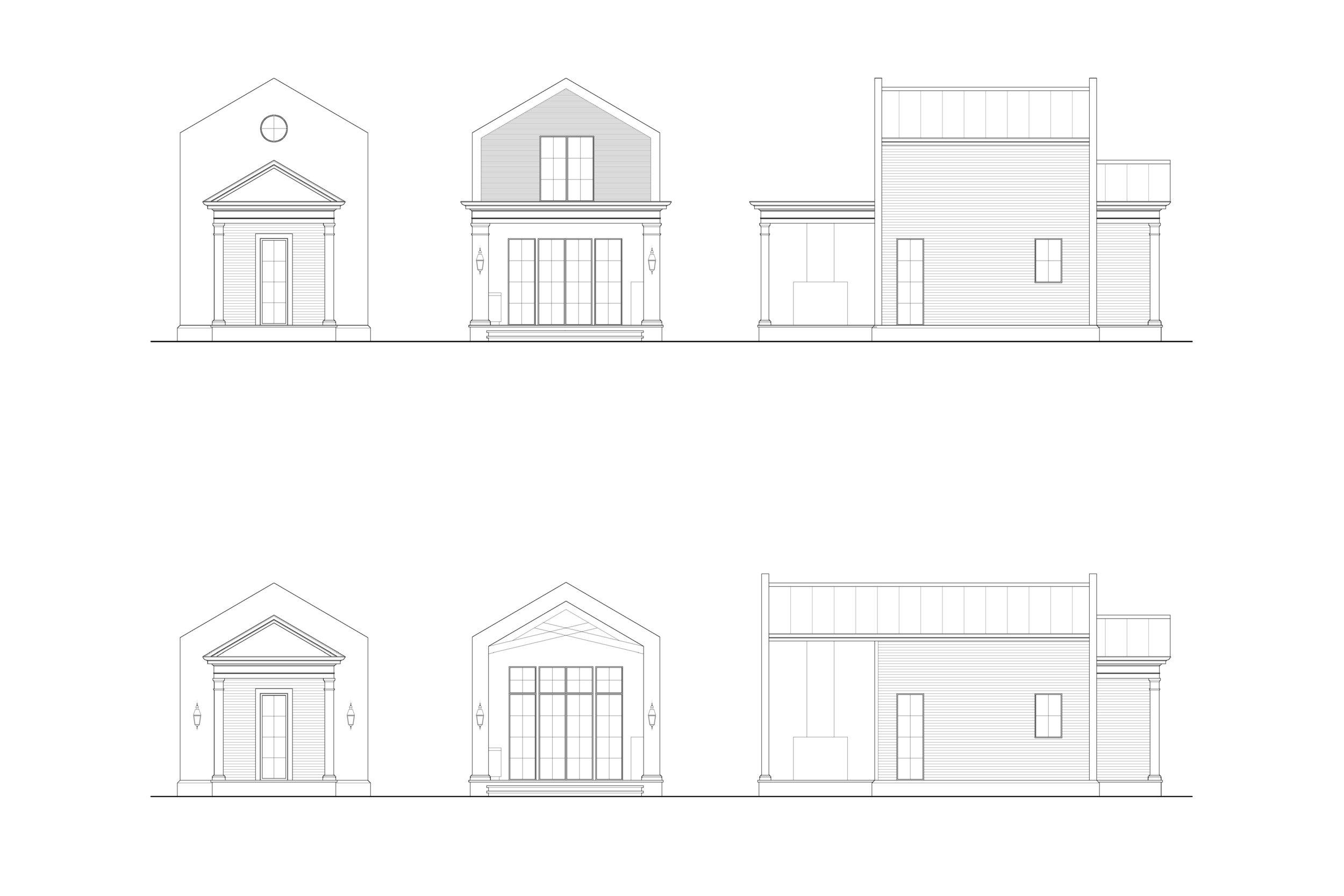 ELEVATIONS - POOL HOUSE.jpg