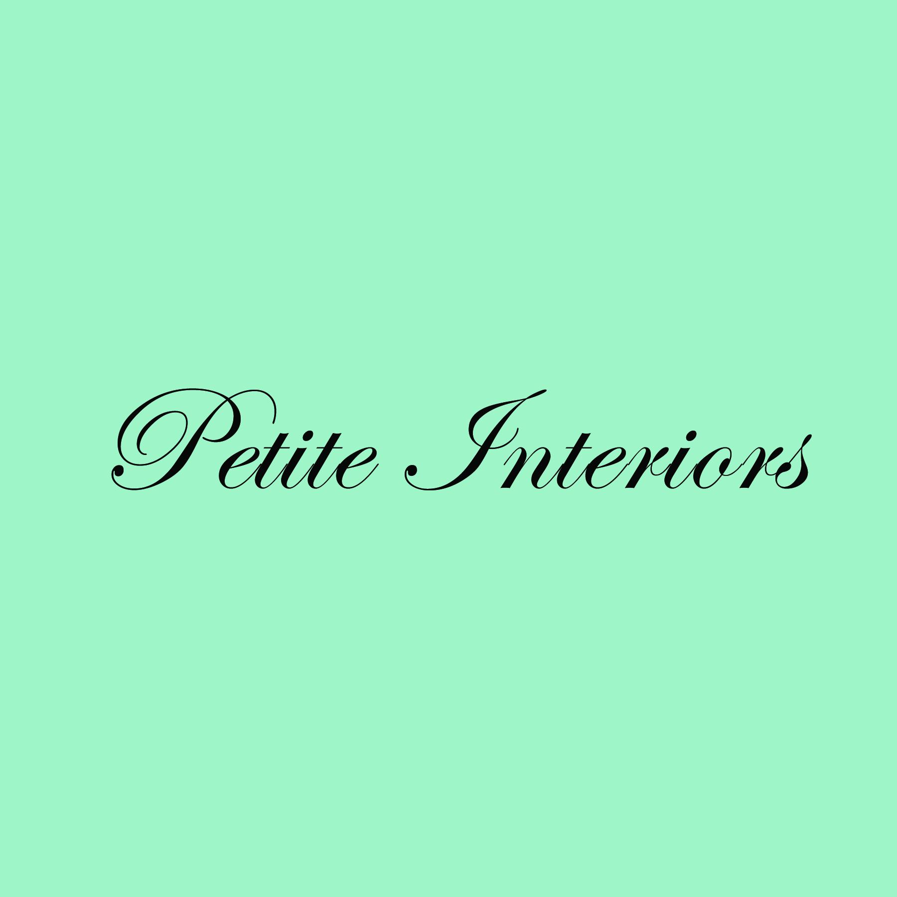 Petite Interiors.jpg