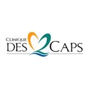 clinique-des-2-caps-squarelogo-1455186837058.png