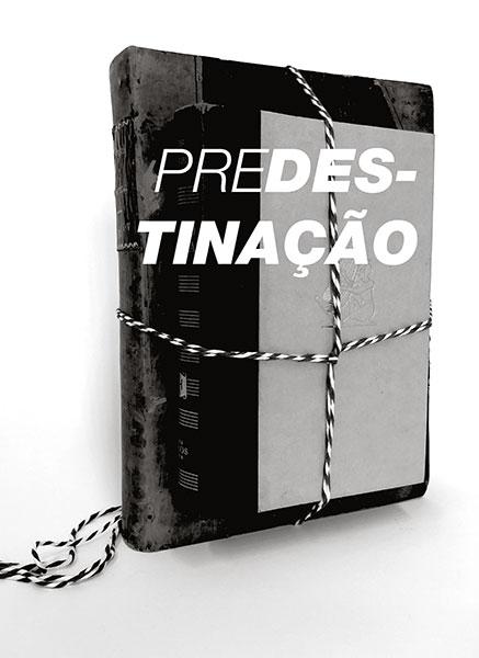 Predestinação_web.jpg