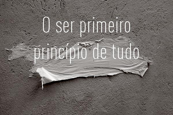 Ser_primeiro.jpg