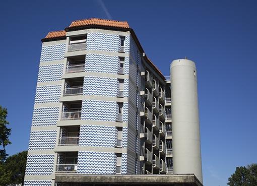 Torre01_Lima.jpg