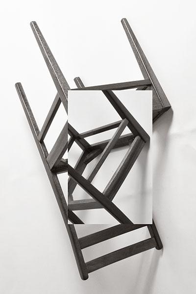 Cadeira01_net.jpg