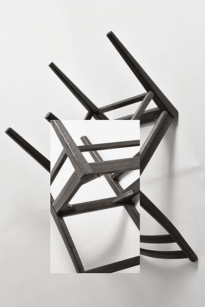 Cadeira02_net.jpg