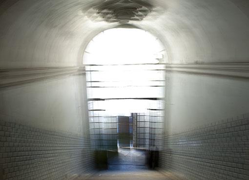 Edificio_Douro(Net).jpg