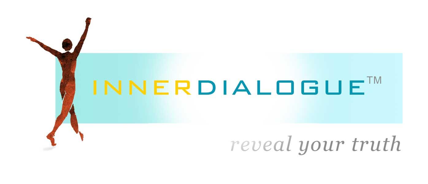 ID-Logo-web-banner.jpg