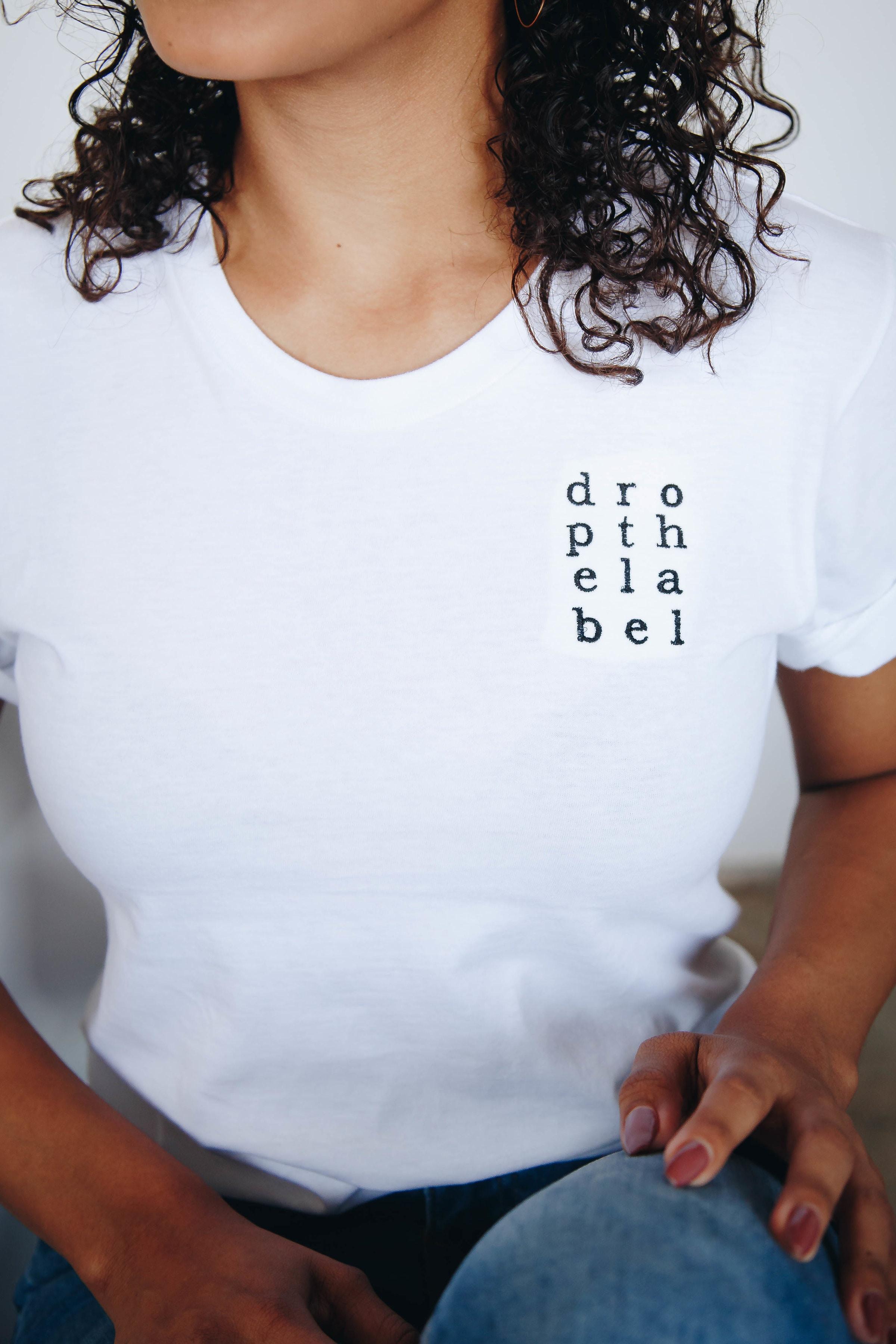 #6 T-shirt -