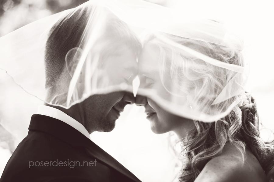 Wedding_PoserDesign15.jpg