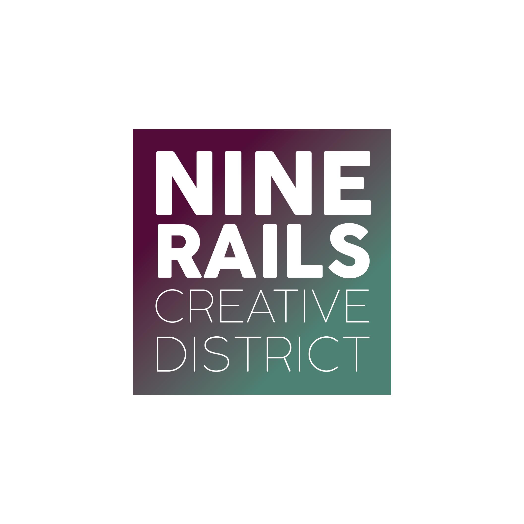Nine Rails Logo Standard_gradient.png