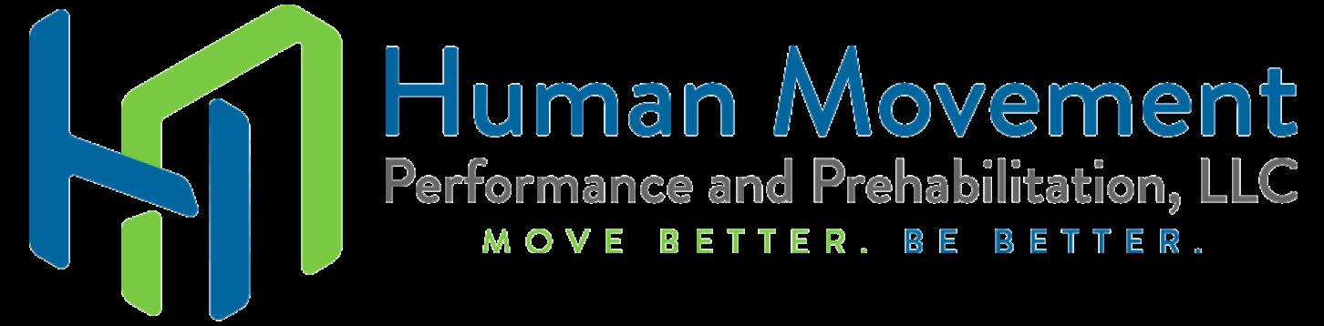 Human Movement.png