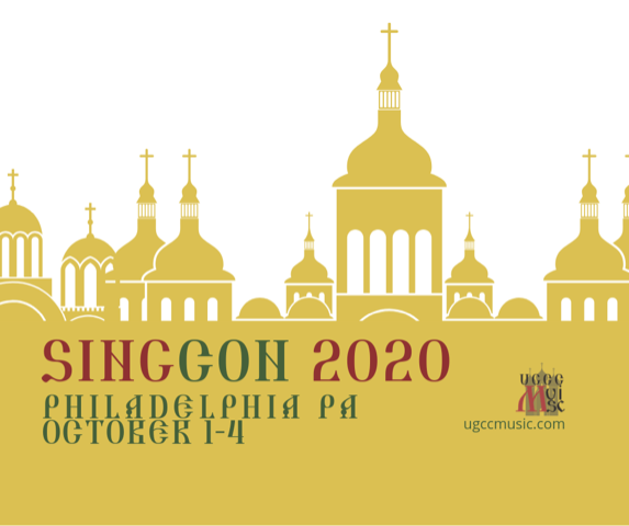 SingCon 2020 Save the Date.png