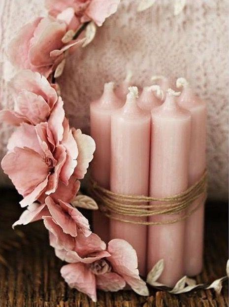pinkcandlerose.jpg