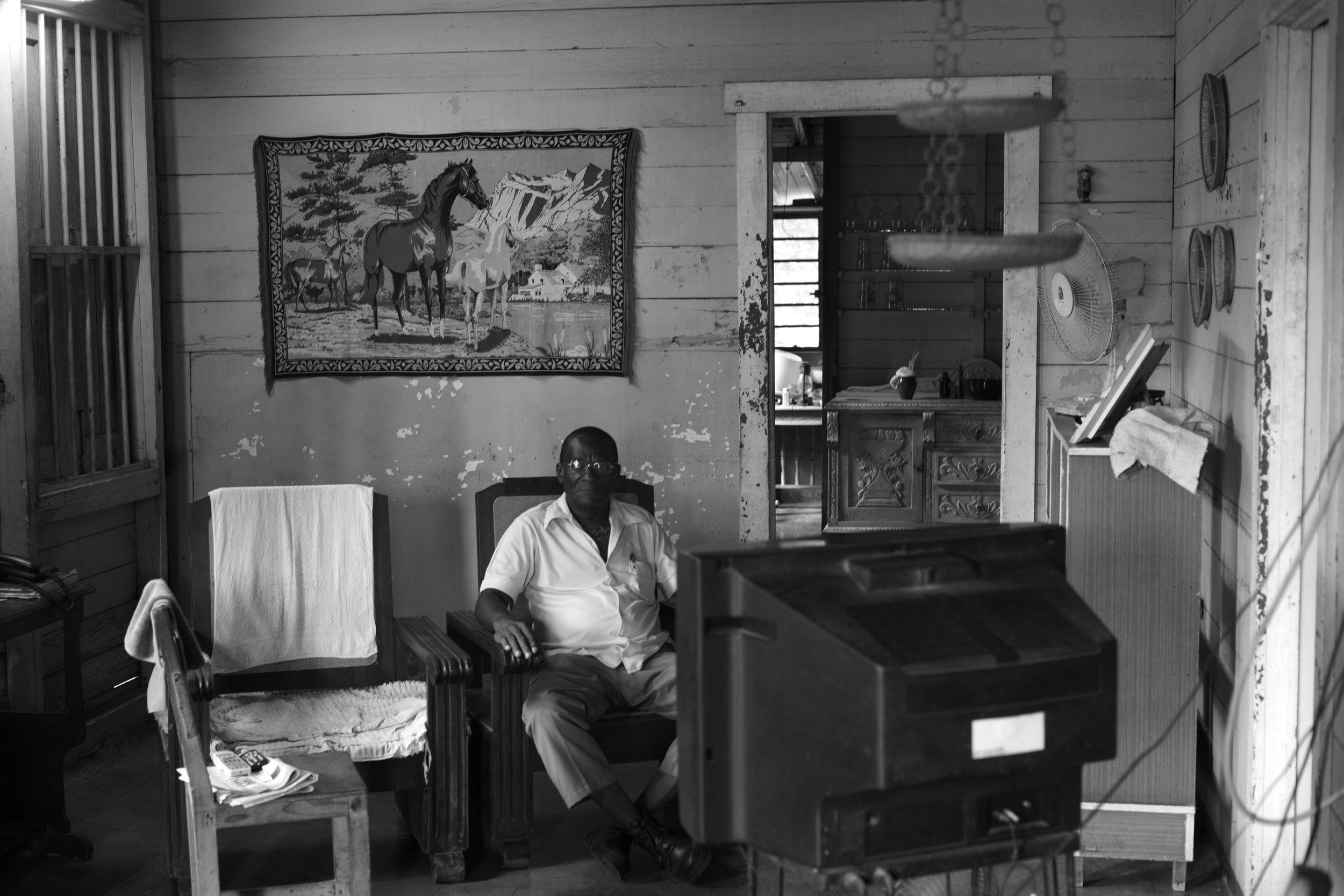 Hershey, Cuba