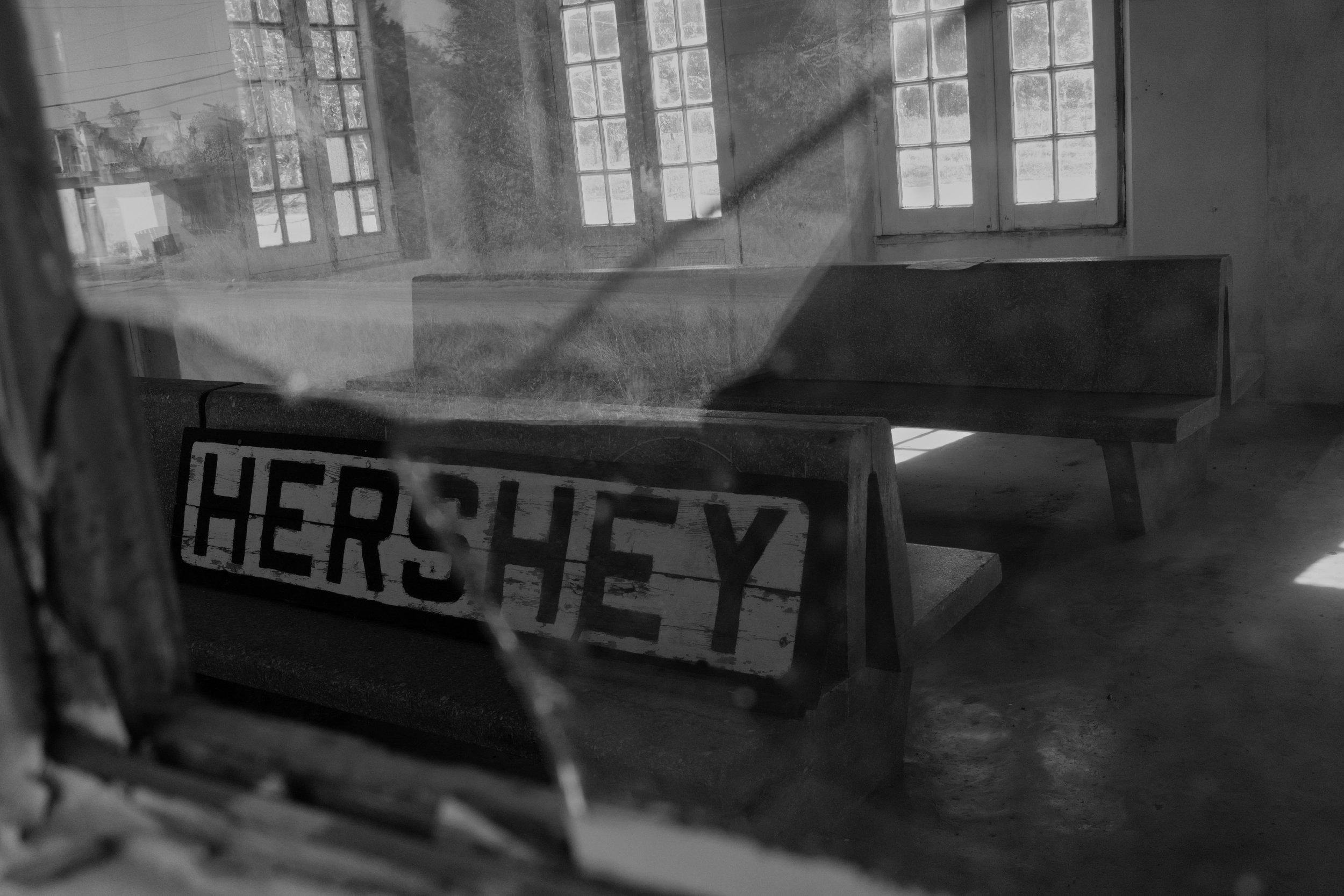 Hershey I Hershey, Cuba Leica SL 35mm f/1.4 FLE Summilux © Keith R. Sbiral, 2018