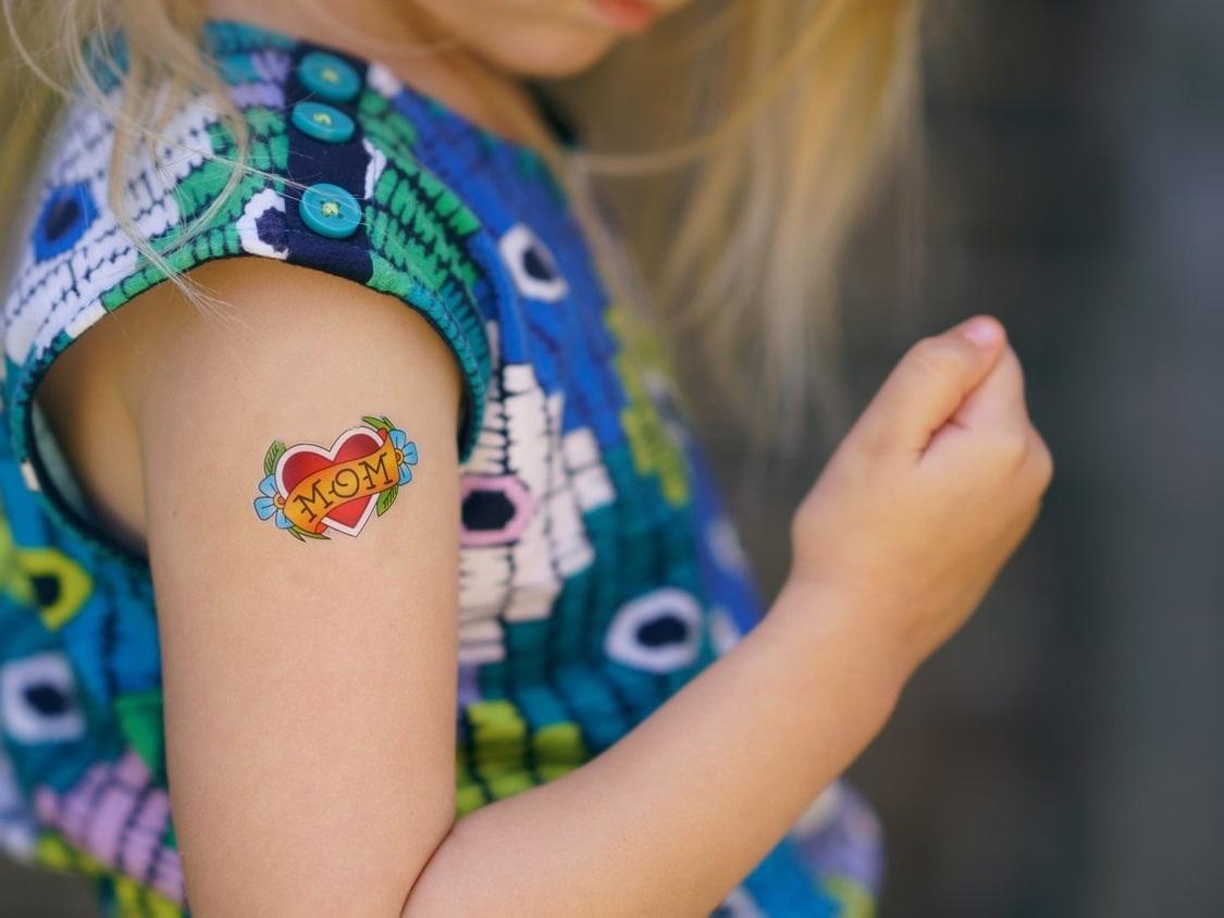 girl+tattoo.jpg