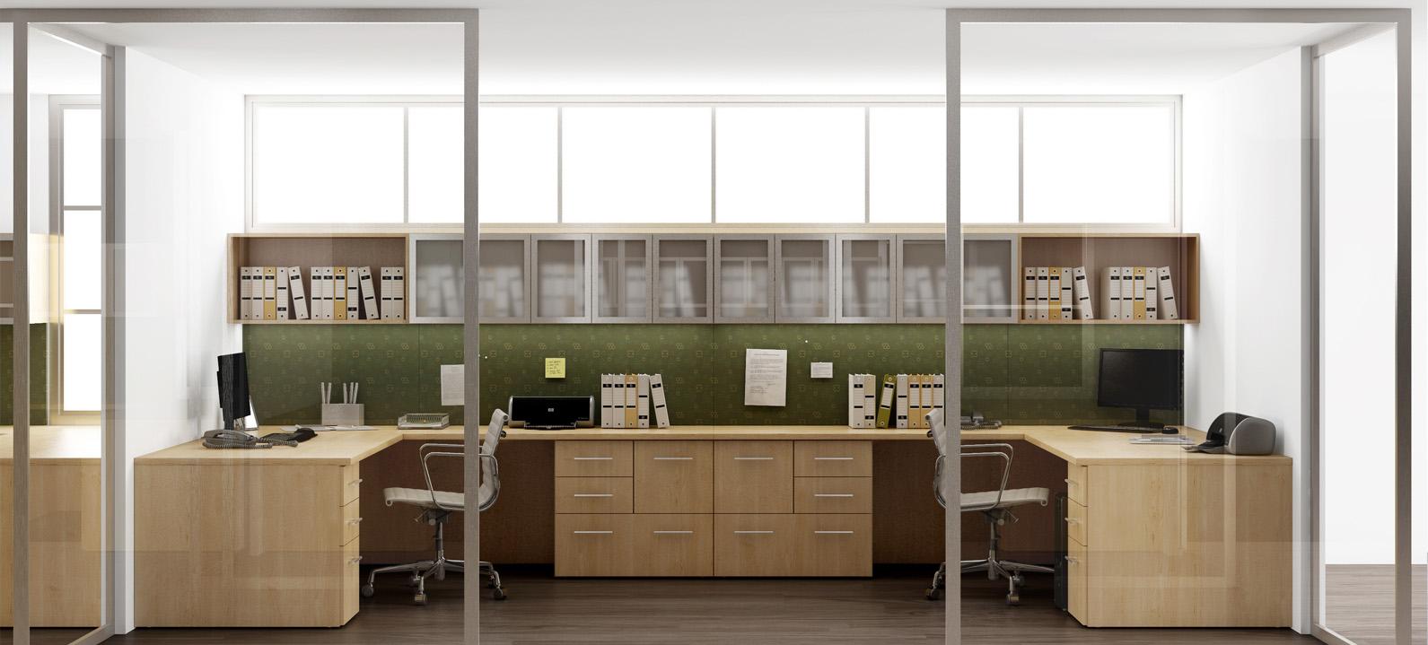 Coriander-Designs-Premier-Series-Pic1.jpg