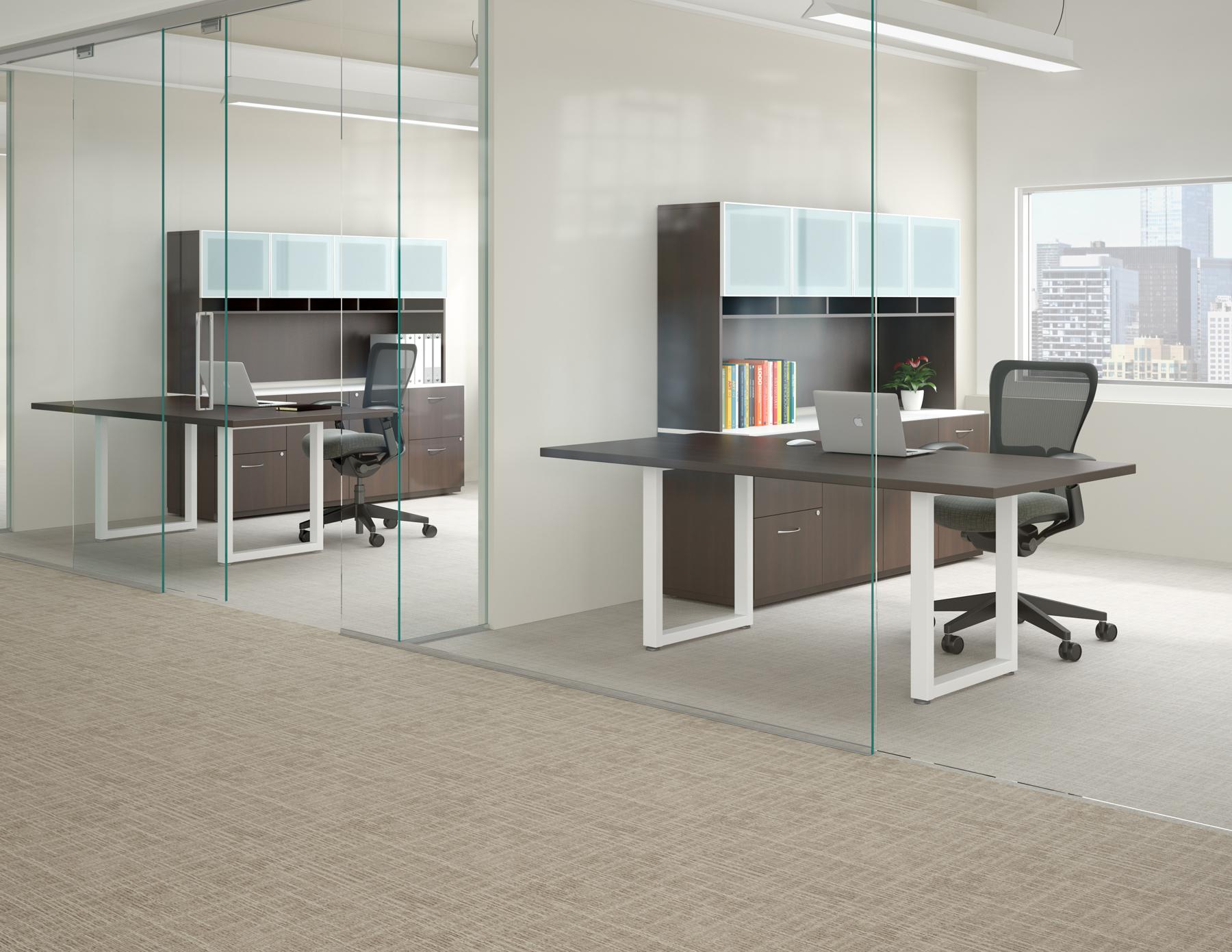 Enwork_Affinity-and-Impression-O-leg-Glass-Offices-A4G_1014.jpg
