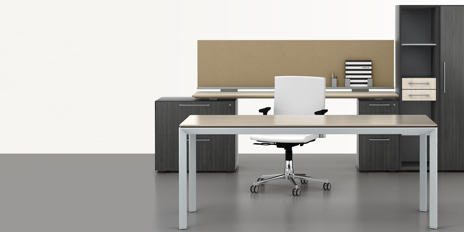 Miro-Desks_035.jpg