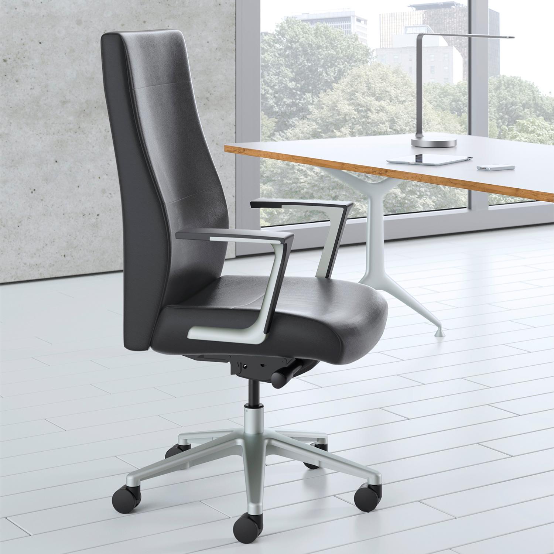 prava_office_executive_environment.jpg