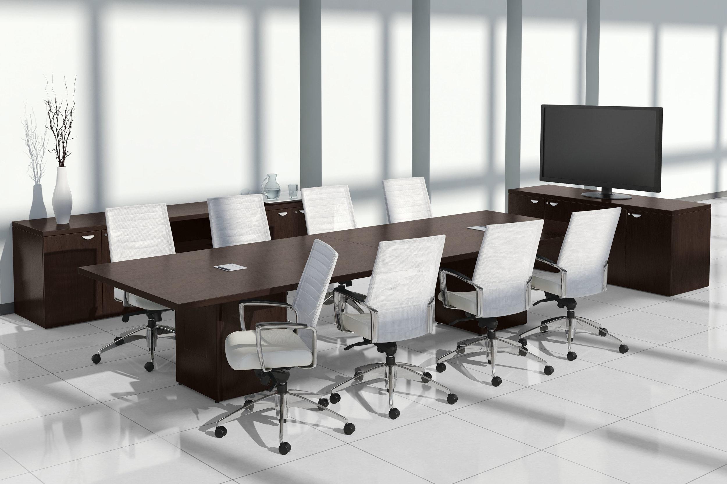 DFR_Lufton_Boardroom_Global_Accord_3900x2600.jpg