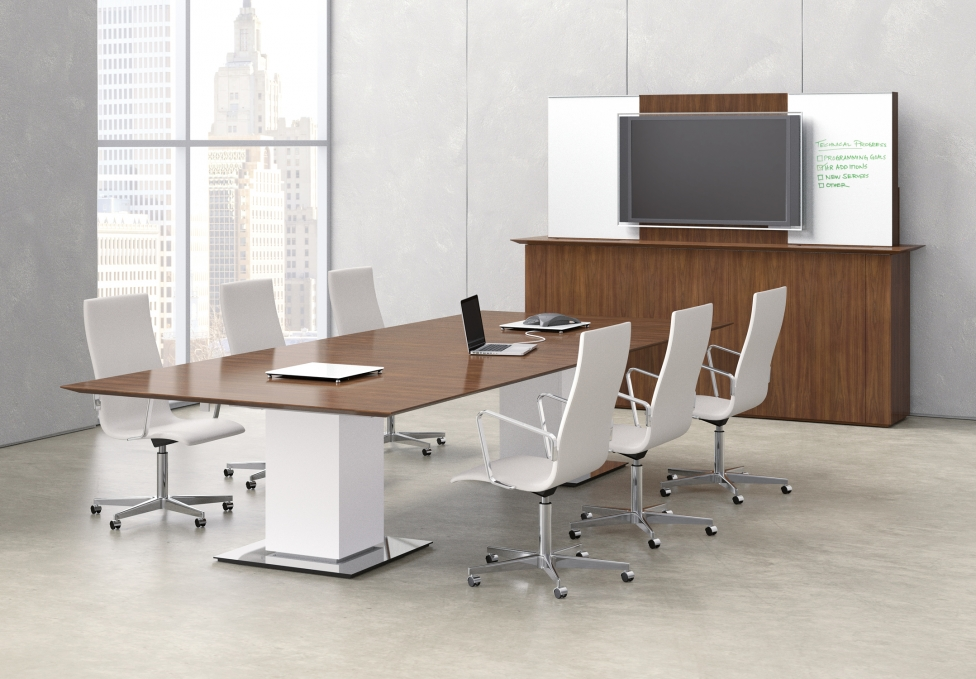 Elevare Conference Table_976_679.jpg