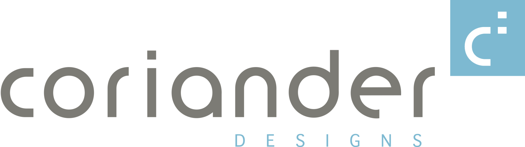 Coriander-logo-blue.png