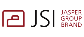 JSI copy.png