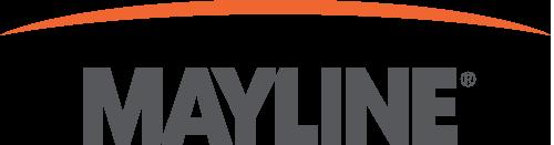 logo-mayline.png