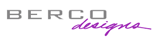 berco-designs-smaller copy.png