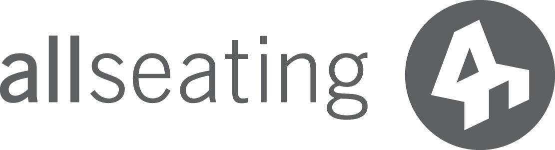 AS_Logo-425.png