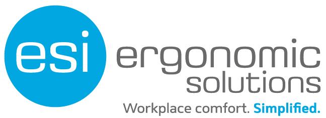 ESI-Logo-With-Tagline.png