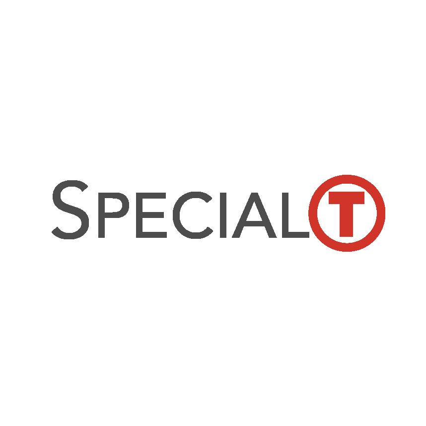 specialt_1_orig.png