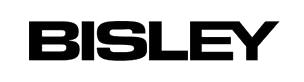 bisley-logo.png