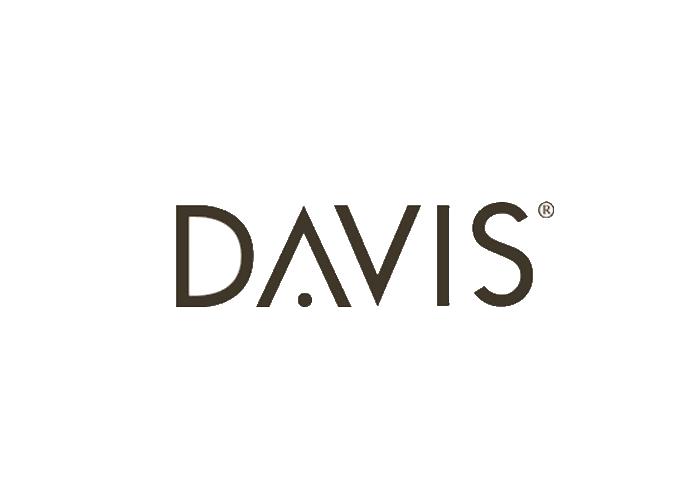 Davis-Gray1.png