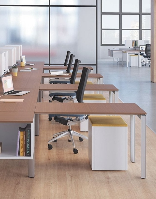 Office Furniture - We have partnered with an extensive array of innovative manufacturers and brands to ensure that we can meet your requirements with style and value.By carefully selecting partners that allow us to offer you a unique range of choices, we can deliver a variety of furniture and workspace options that meet your tastes and budget while ensuring a quality of workmanship and value.Sometimes new furniture just isn't in the cards. You can still have high-quality products with used furniture. We are happy to provide you with a used furniture solution.