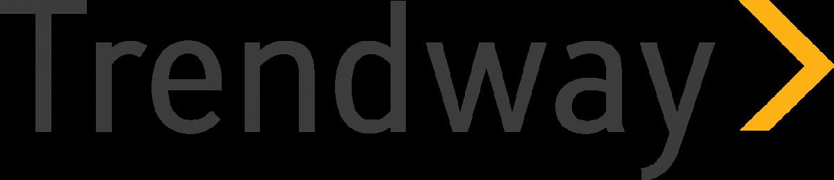 Trendway-Logo-Color-1200x259.png