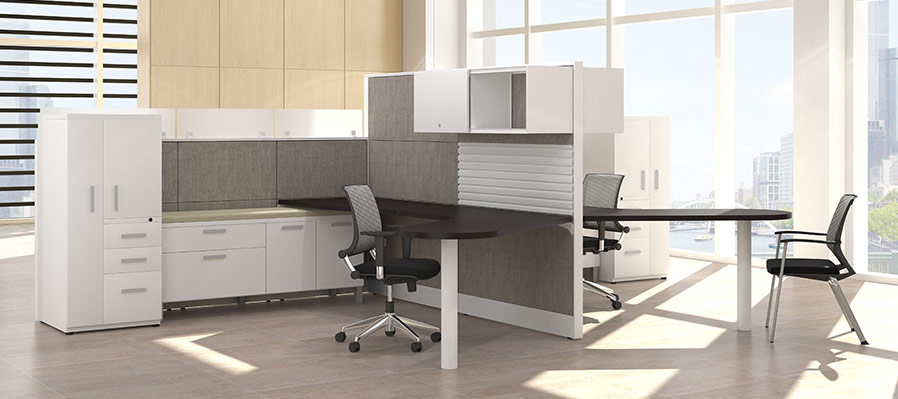 interra wardrobe cabinet.jpg