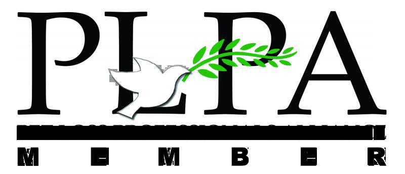 PLPA_member_logo_NoBG.png
