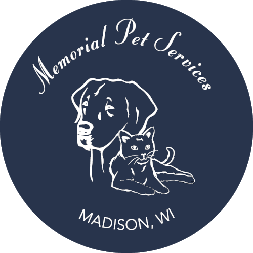 Memorial Pet Services Madison Wisconsin
