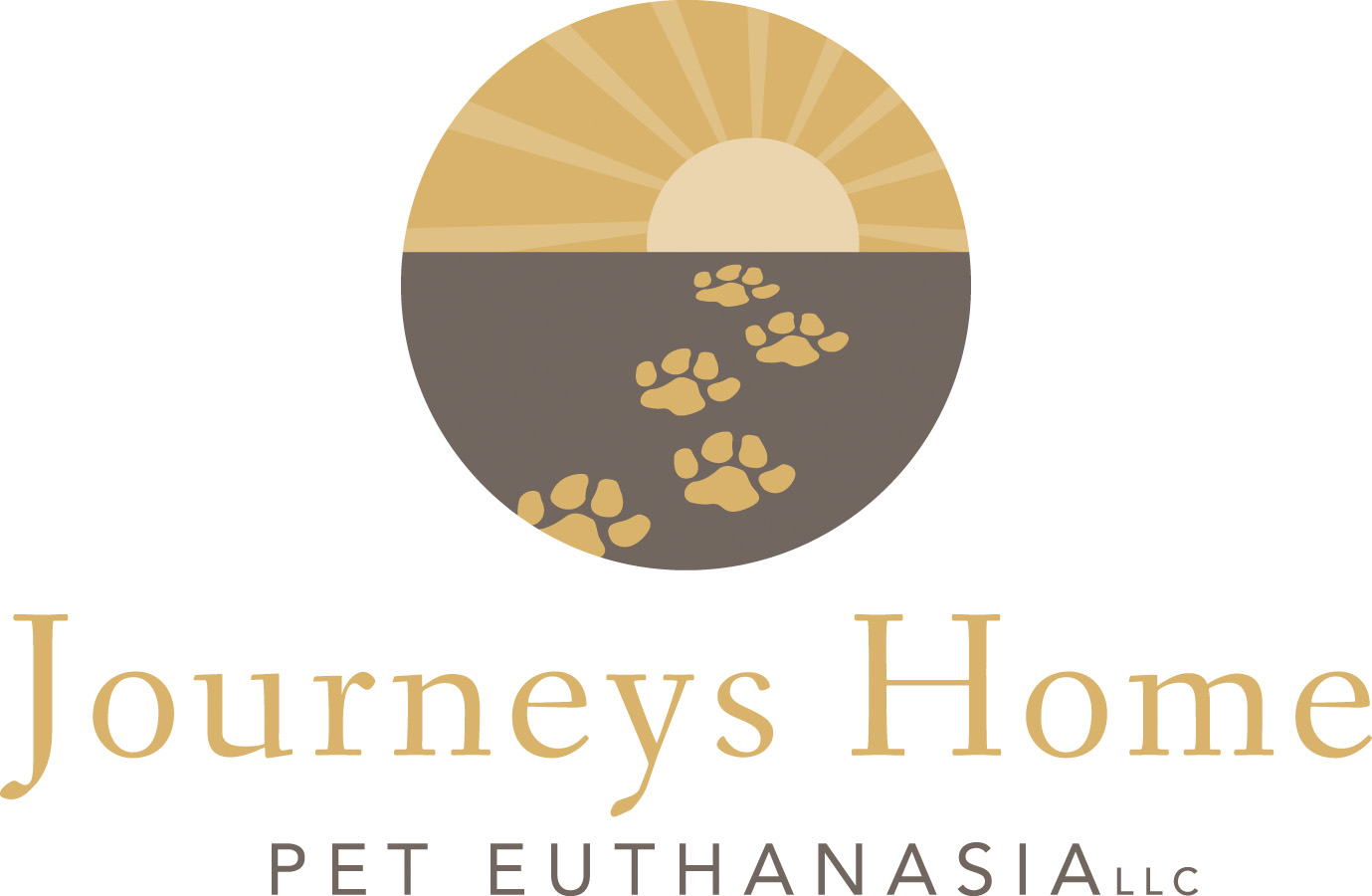 Journeys Home Pet Euthanasia