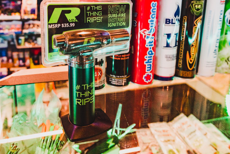 MSH-Rusty's-Vape-_-Smokeshop-247.jpg