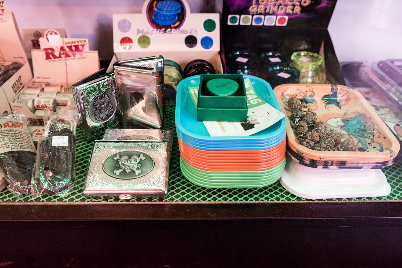 MSH-Rusty's-Vape-_-Smokeshop-033.jpg