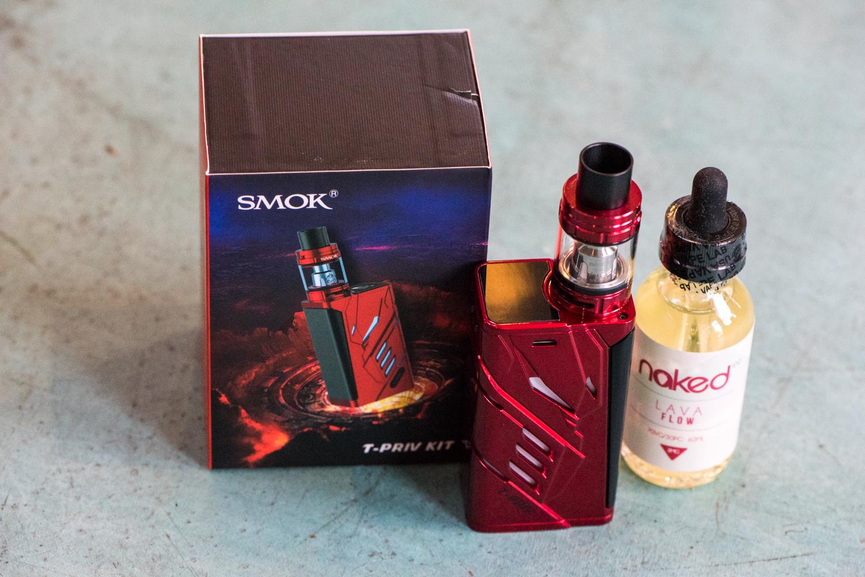 MSH-Smokredt-priv-Rusty's-Vape-_-Smokeshop-130.jpg
