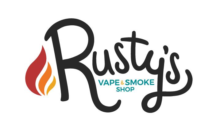 Rustys Vape and Smoke Shop