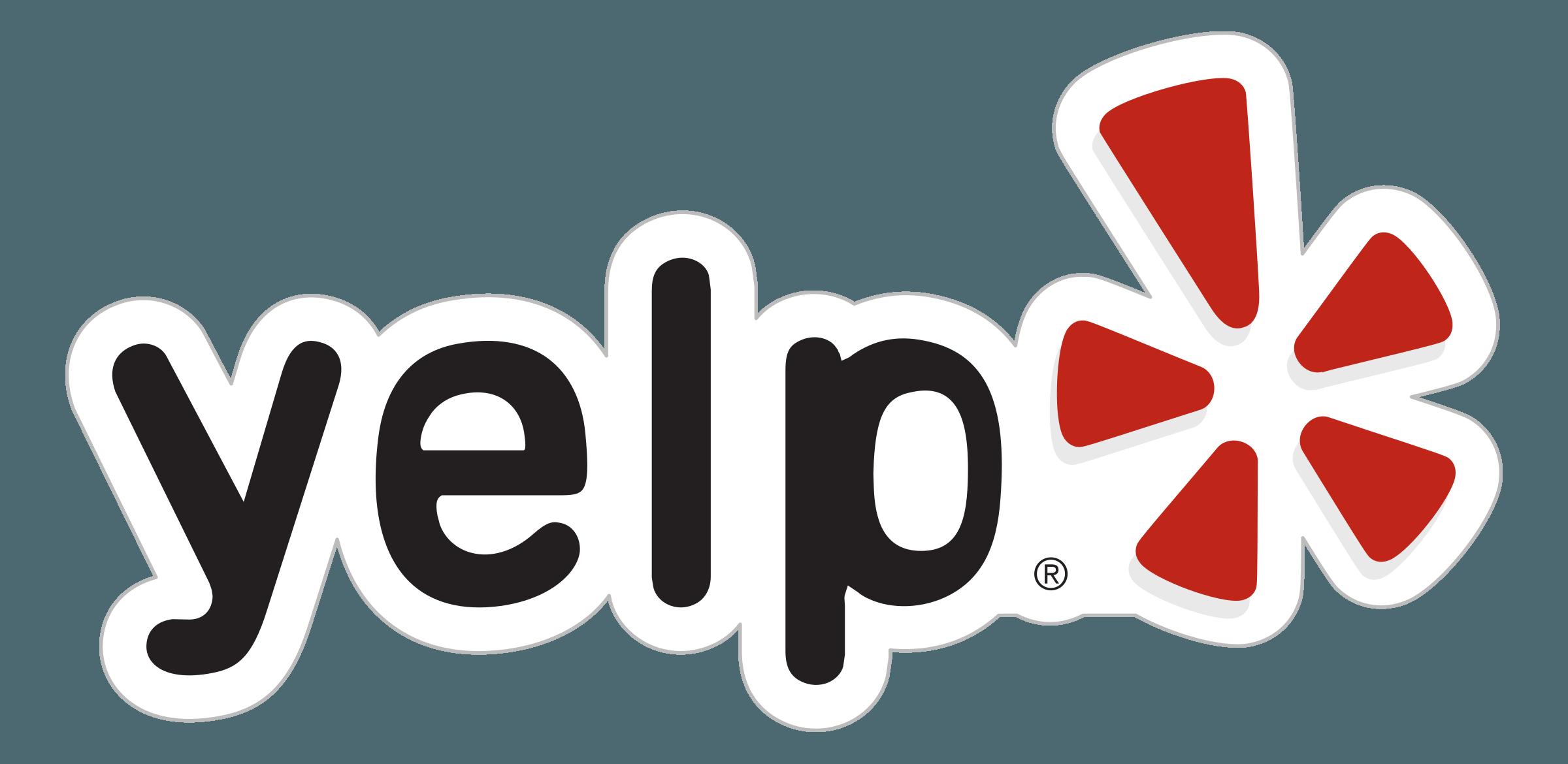 yelp-logo-transparent.png